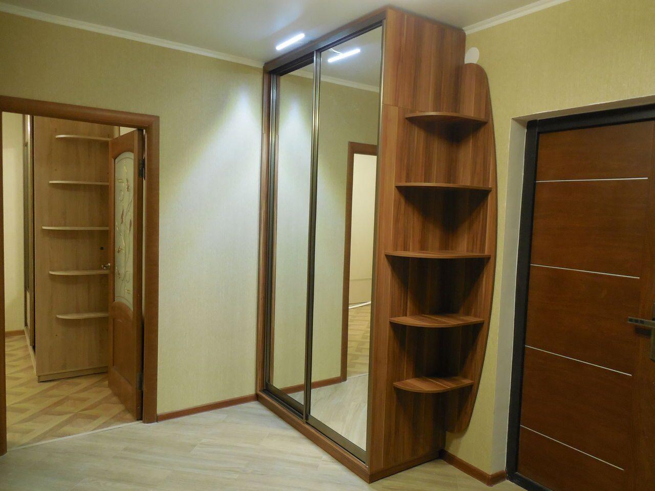 мебель калуга встроеные шкафы мужское
